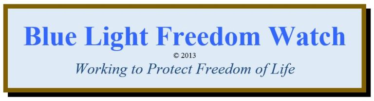Blue Light Freedom Watch HEADER POSTER IMAGE 180118