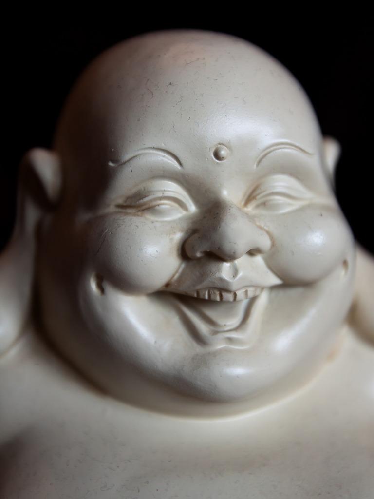 buddha-750130_1920