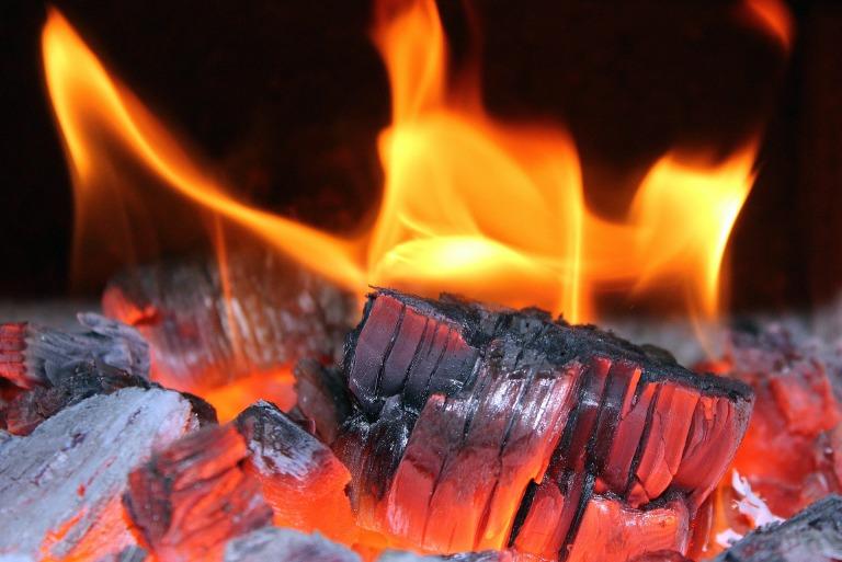 fire-3014135_1920