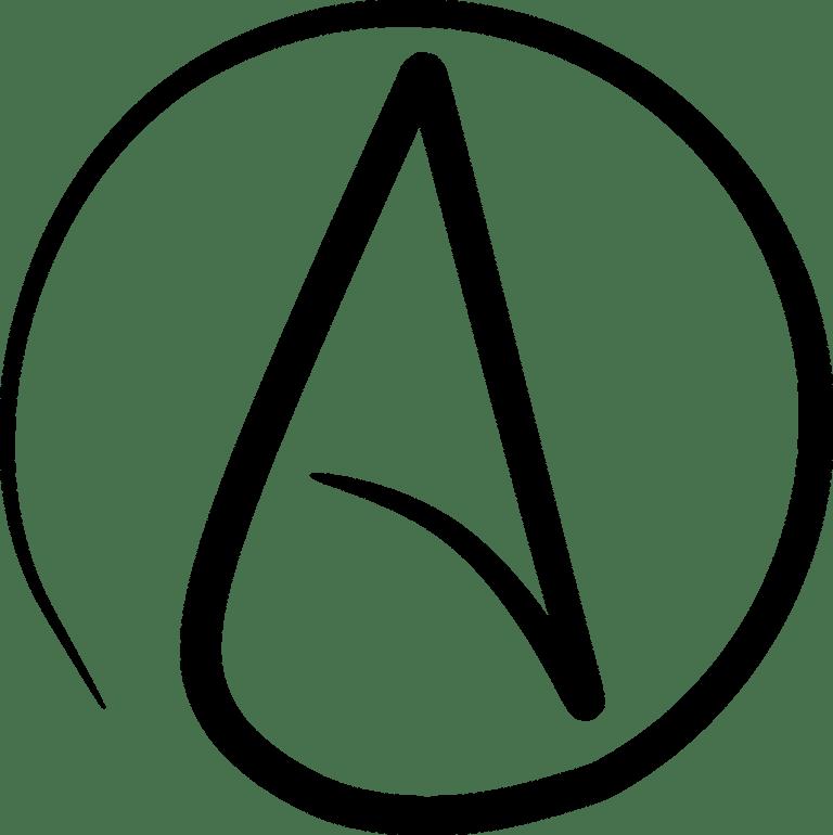 atheist-884127_1280