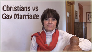 christians-anti-gay-marriage-300