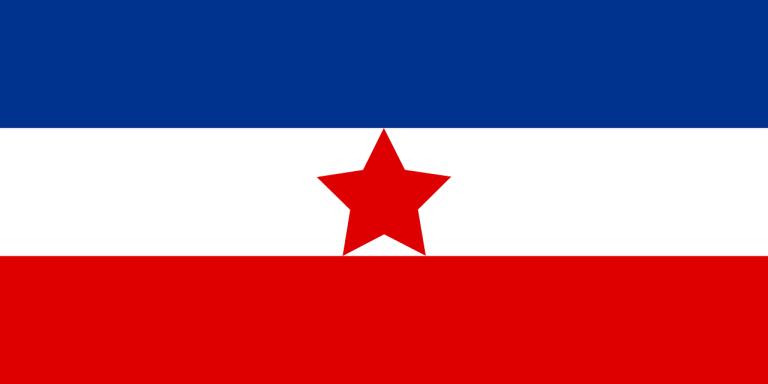 flag-42804_1280