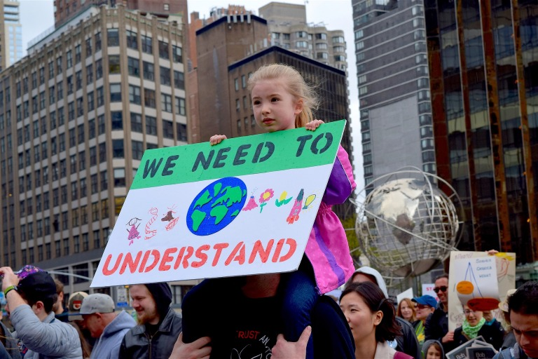 march-for-science-2252980_1920
