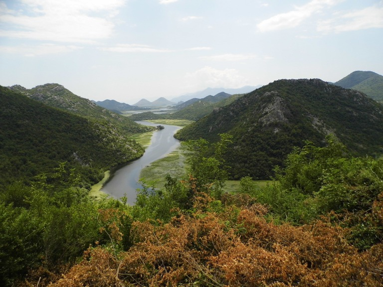 montenegro-1656835_1920