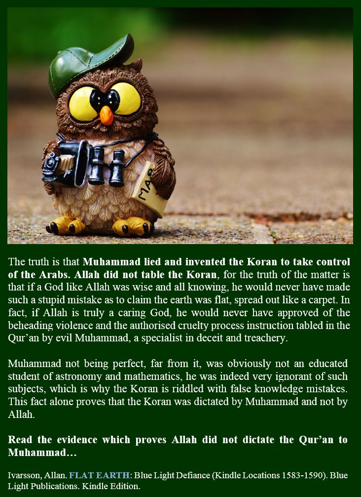 MUHAMMAD LIED POSTER image 2017 002