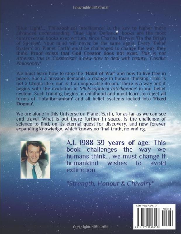 PHILOSOPHICAL INTELLIGENCE PAPERBACK BACK COVER 110118 001