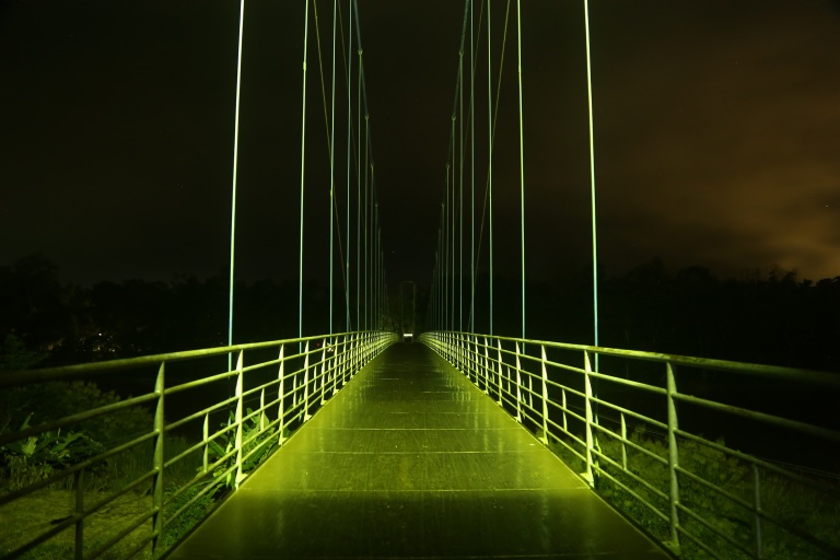 bridge-2034374