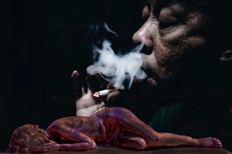 cigarette-2787542_1920