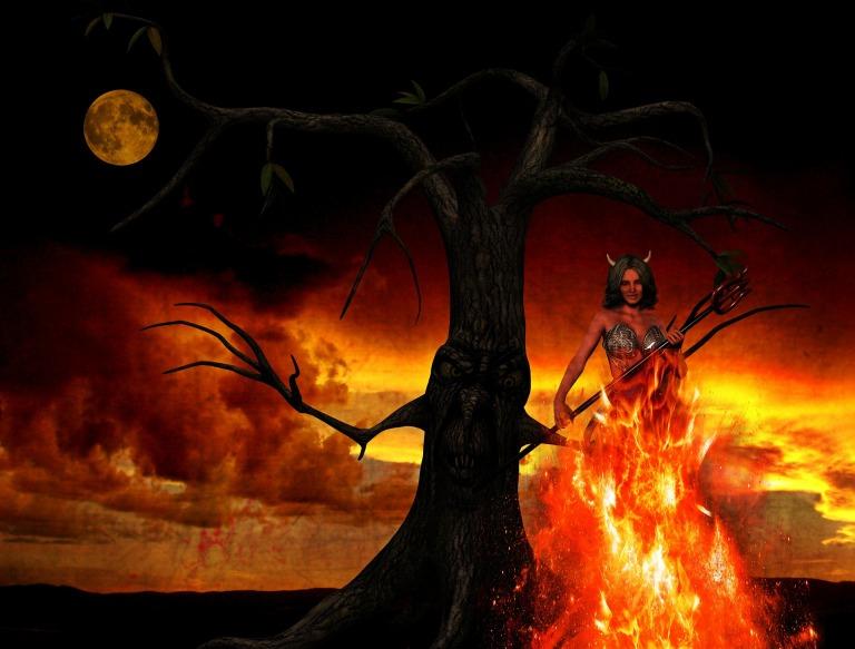 devil-1674605_1920