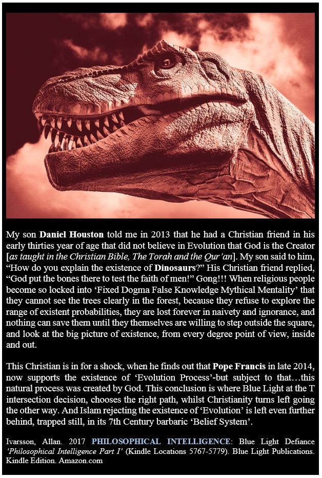 DINOSAURS PI POSTER IMAGE 002