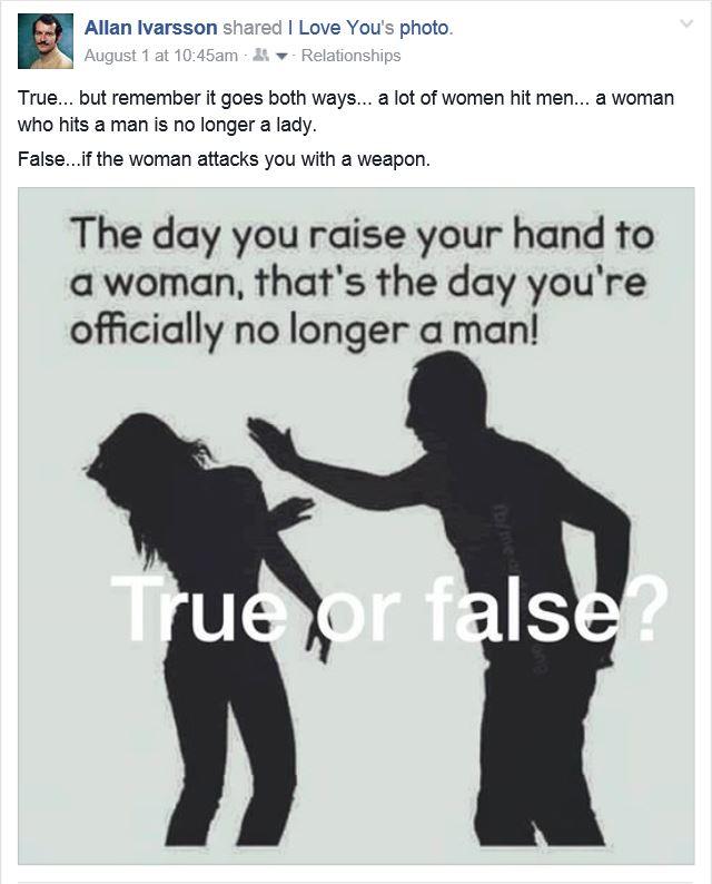 Domestic Violence 002