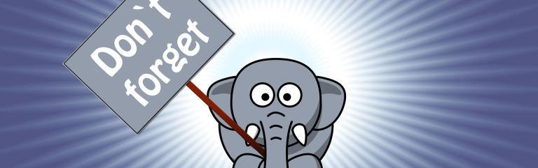 elephant-1090828_1920