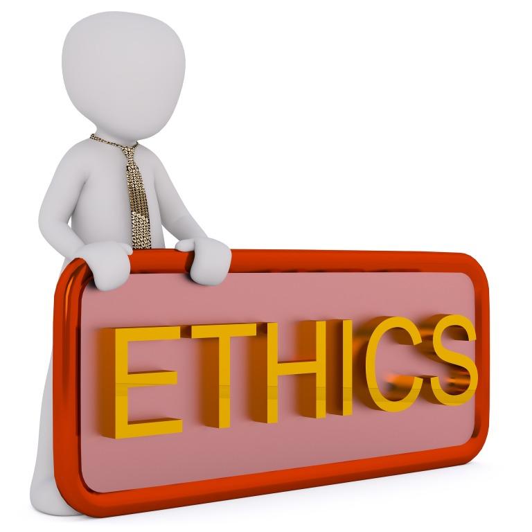 ethics-2110590_1920
