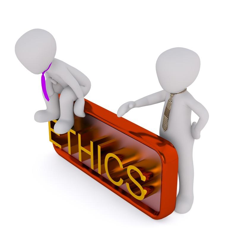 ethics-2110591_1920
