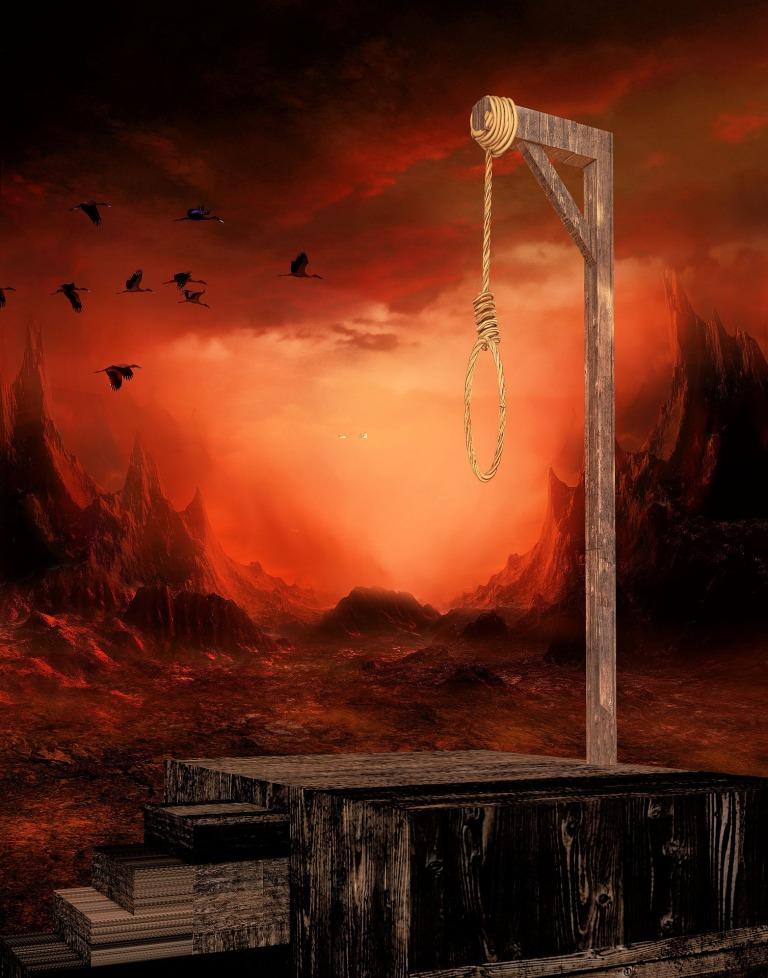 gallows-2631544_1920