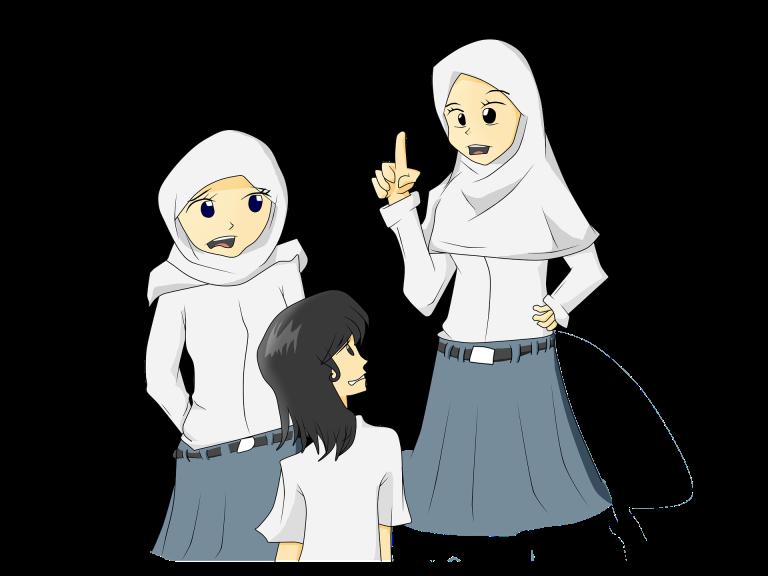 hijab-2208755_1920