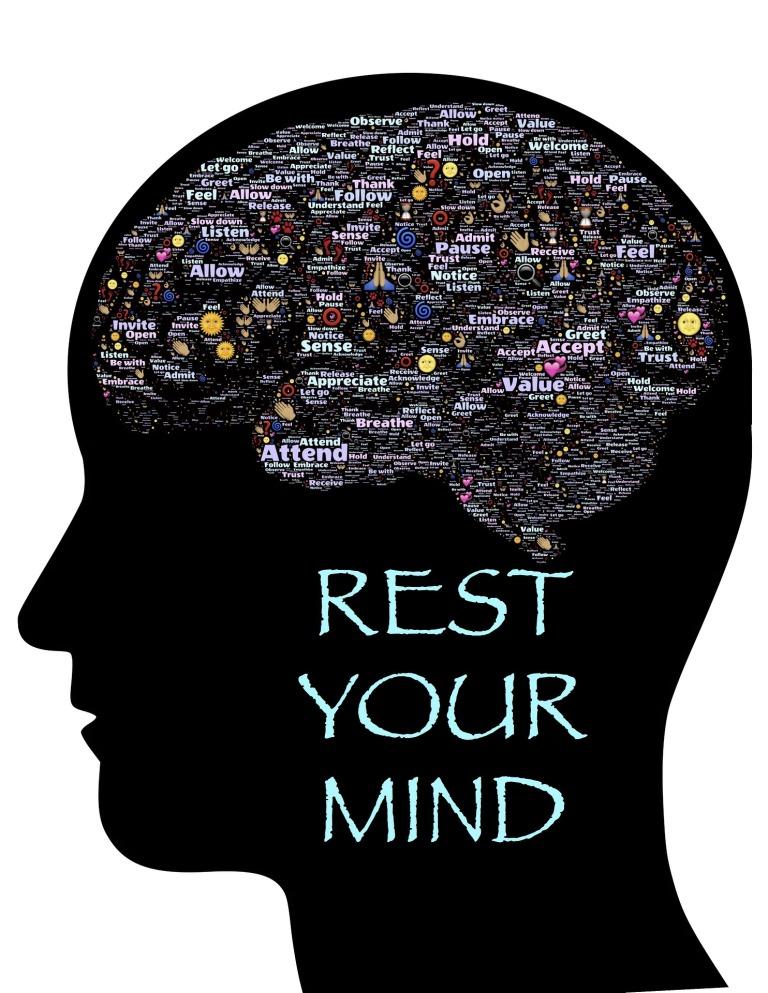 mindset-743165_1920