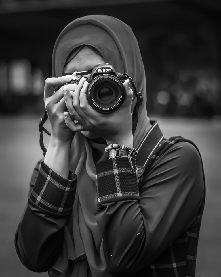 photographer-1920818_1920