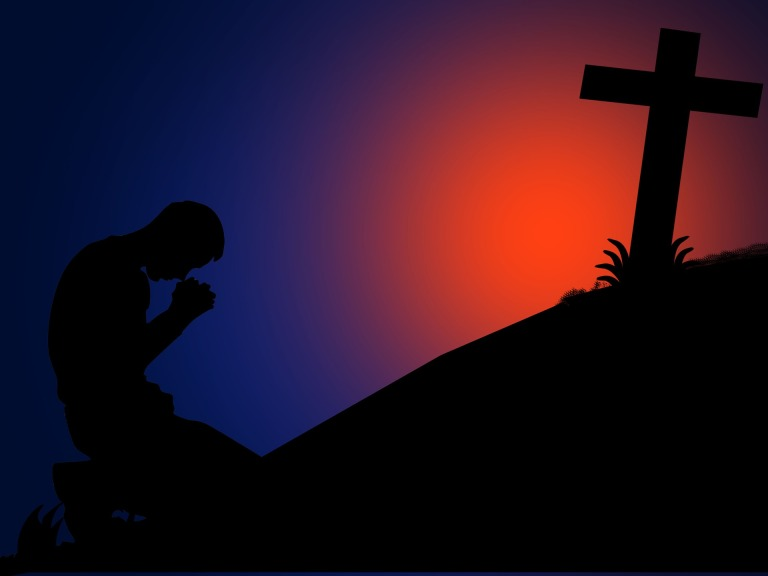 pray-1492816_1920