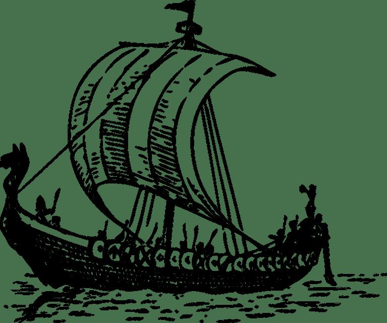 ship-32253_1280