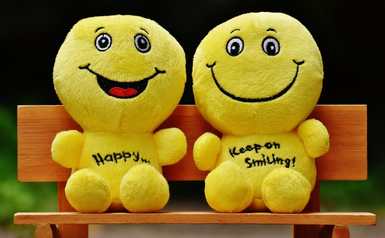 smilies-1610499_1920