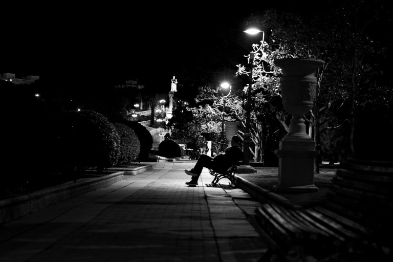 soledad-2300582_1920
