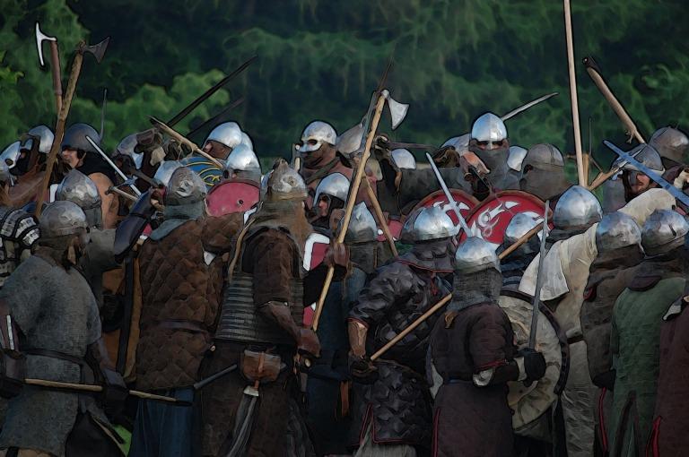 the-vikings-2637102_1920