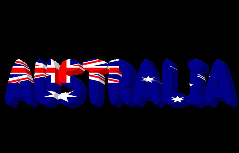 australia-2660678_1920