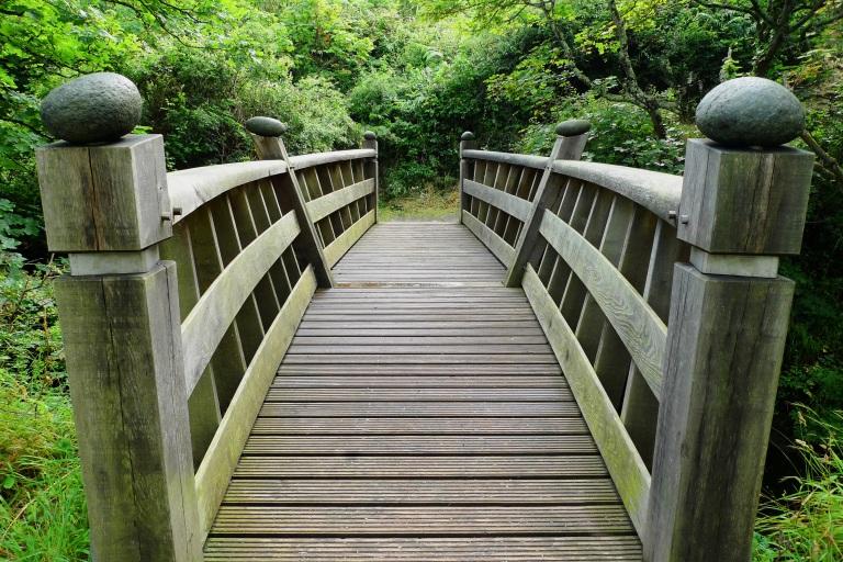bridge-2062748