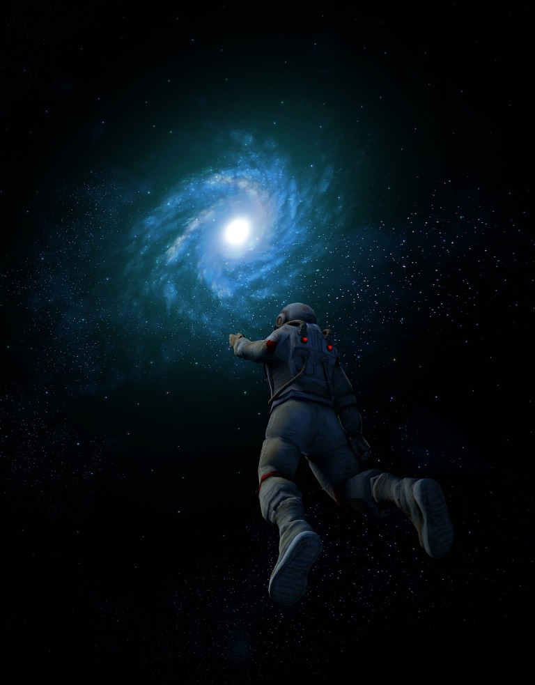 galaxy-3279274_1920