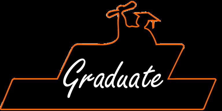 graduate-150373_1280