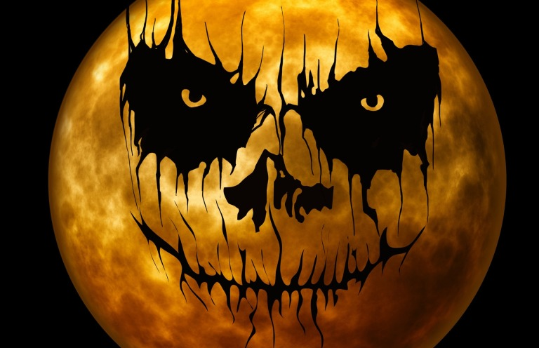 halloween-1008381_1920