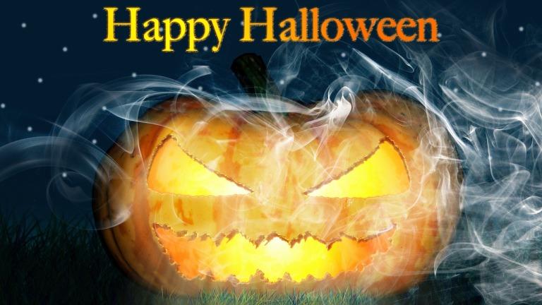 halloween-1785409_1280