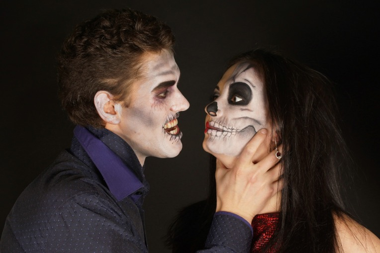 halloween-1788684_1920