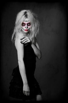 halloween-2905915_1920