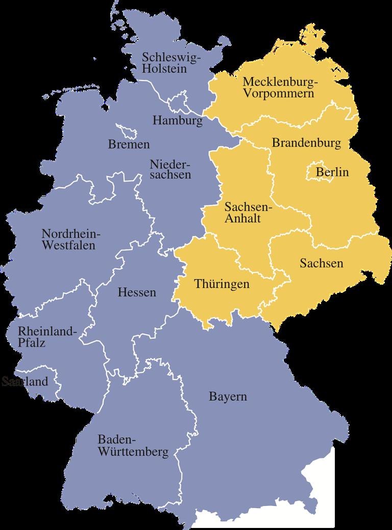 map-606538_1280