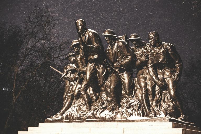 monument-506131_1920
