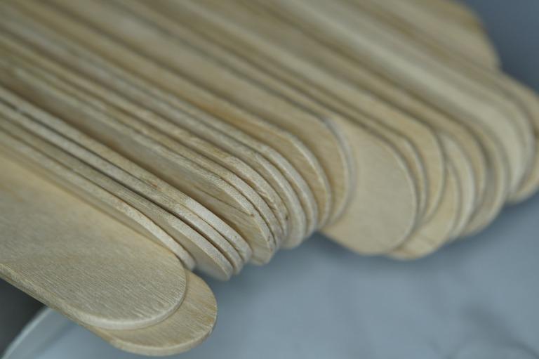 spatula-360071_1920