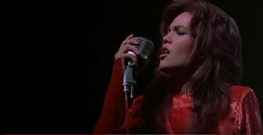 STREETS OF FIRE 1984 TONIGHT YOUNG 002