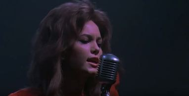 STREETS OF FIRE 1984 TONIGHT YOUNG 003