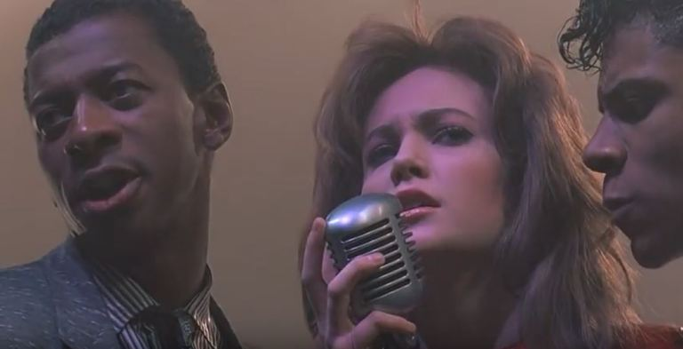 STREETS OF FIRE 1984 TONIGHT YOUNG 006
