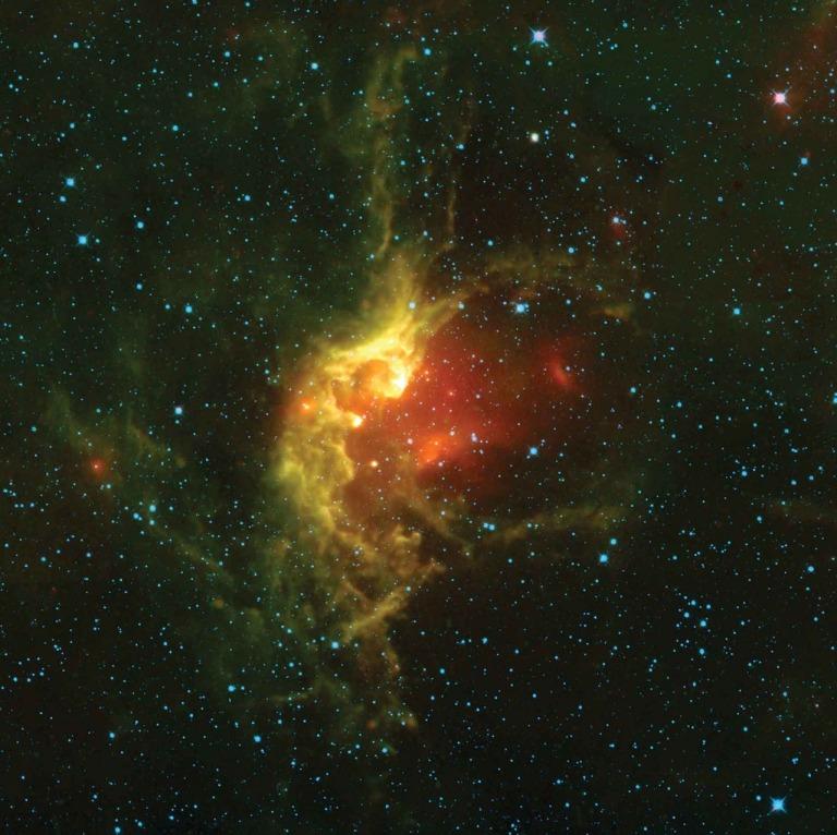 wizard-nebula-1995139_1280