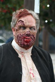 zombie-2266187_1920