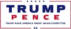Donald Trump 009 2018 May