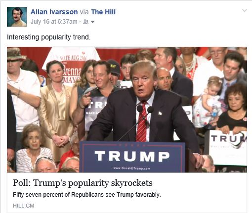 Donald Trump 2015 006