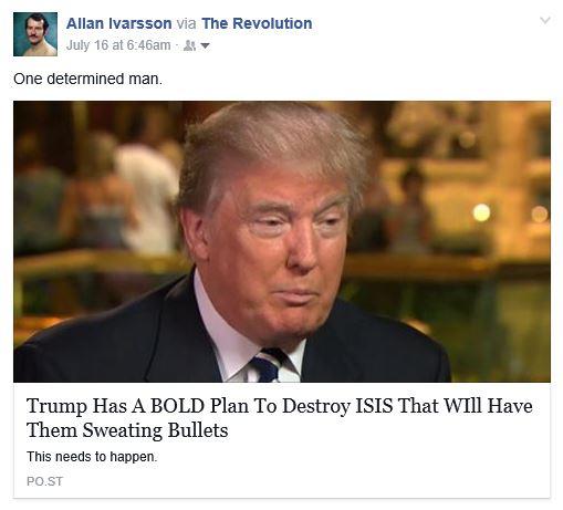 Donald Trump 2015 007