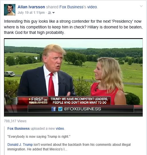 Donald Trump 2015 008