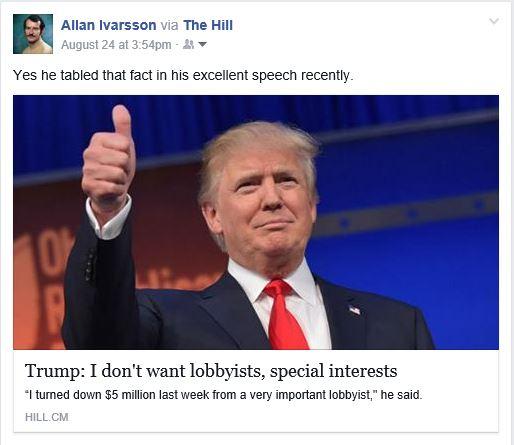 Donald Trump 2015 011