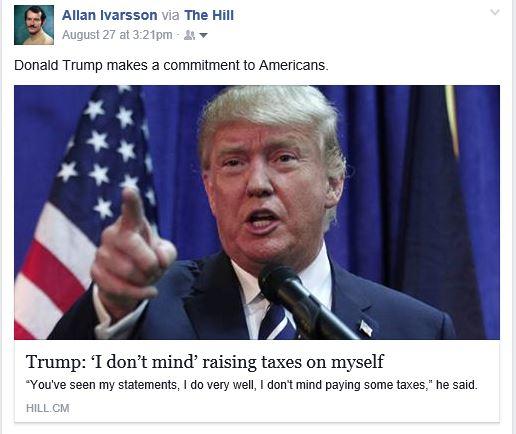 Donald Trump 2015 012