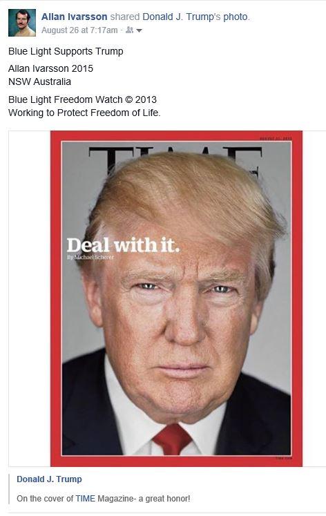Donald Trump 2015 013